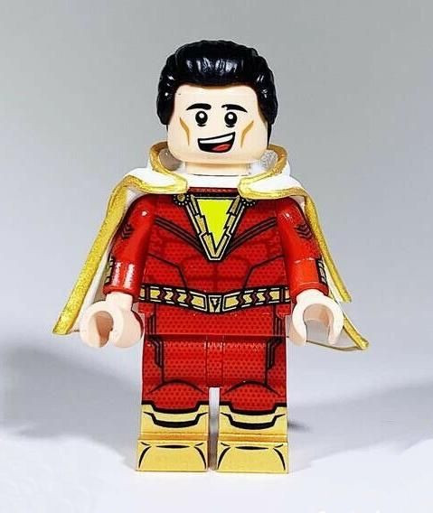 LEGO 20 x Technik Liftarm 90° dick 2x4 rot red technic angular beam 32140